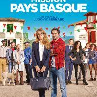 Mission Pays Basque - Salies-de-Béarn