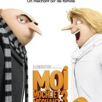 Moi, Moche et Méchant 3 - Salies-de-Béarn